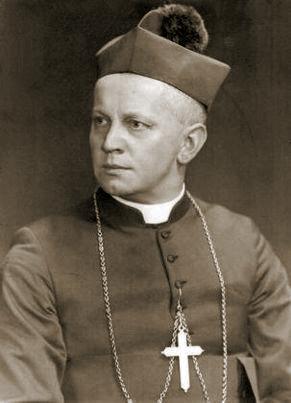 Czesław_Kaczmarek_1